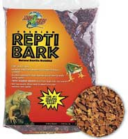 zoo-med repti-bark