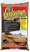 zoomed-excavator-clay